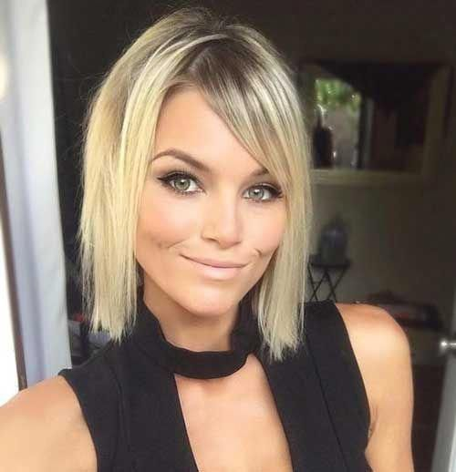 Haircut Styles For Straight Hair   Lisa Rinna Hairstyles   How To Straighten Natural Hair At Home 20191022