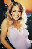 #3: Heather Thomas In The Fall Guy Busty Color Poster http://ift.tt/2cmJ2tB https://youtu.be/3A2NV6jAuzc