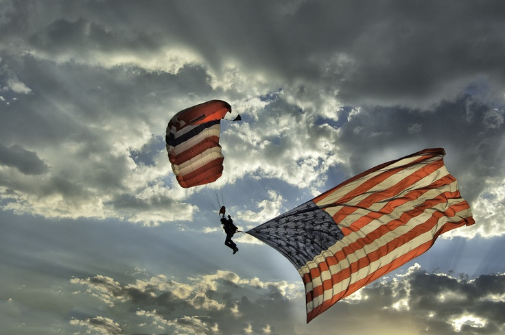 I took this on July 4 in Nephi Utah at a rodeo.