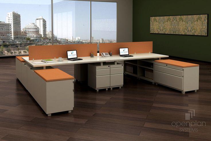Compel Office Furniture Concept 32 best desks & work tables images on pinterest | construction