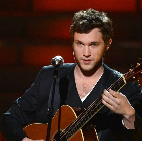 131 Best Phillip Phillips Rocks Images On Pinterest Bts Video