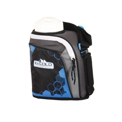 Arctic Zone Water Jugs 66