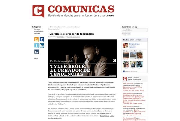 http://blog.comunicas.es/2012/03/tyler-brule-el-creador-de-tendencias via @url2pin
