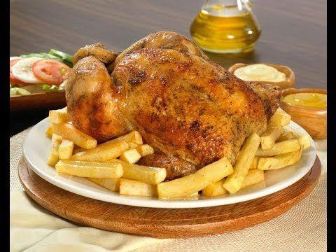 Great COMIDA PERUANA  - PERUVIAN FOOD, ,