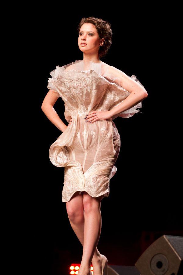 coctail dresses Richmond
