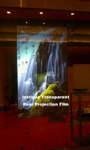 rear projection film intrigue http://www.rearprojectionfilms.com/rear-projection-film-intrigue