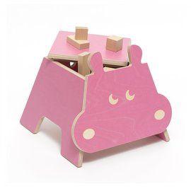 Culle, fasciatoi, sedie a dondolo e molto altro per il tuo bambino. ✓Pagamenti Sicuri ✓Solo Prodotti Originali ✓Spedizione gratuita e reso facile