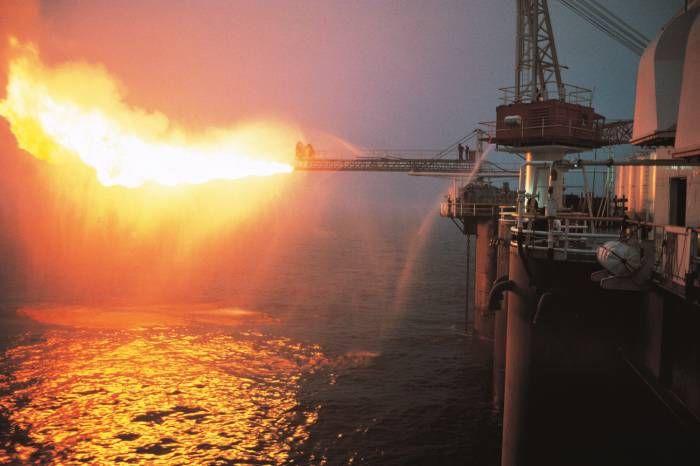 Первое место в Азии по производству газа может занять Индонезия http://www.nftn.ru/pervoe-mesto-po-proizvodstvu-gaza-mozhet-zaniat-indoneziia  Индонезия на данный момент является страной, которая занимает первое место по добыче нефти и газа среди стран Юго-Восточной Азии. Но недавно стало известно, что страна может занять первое место и среди стран Азии по производству газа из источников нетрадиционных. Такие данные прогнозируют специалисты из аналитической компании Wood Mackenzie Research…