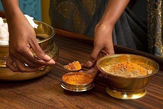5 специй, которые уничтожают бактерии и укрепляют иммунитет.Опытная хозяйка знает: сделать блюдо еще вкуснее и ароматнее можно при помощи приправ. Однако это еще не всë. Благодаря полезным свойства…