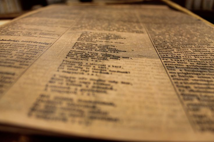 A Nemzeti Dal a Pesti Hirlap 1848 március 16-i számában
