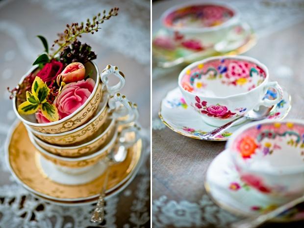 Bright-Vintage-Wedding-China-Hire-Pearl-And-Godiva-15