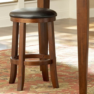 Woodbridge-Home-Designs-Ameillia-Counter-Height-Stool.jpg (400×400)
