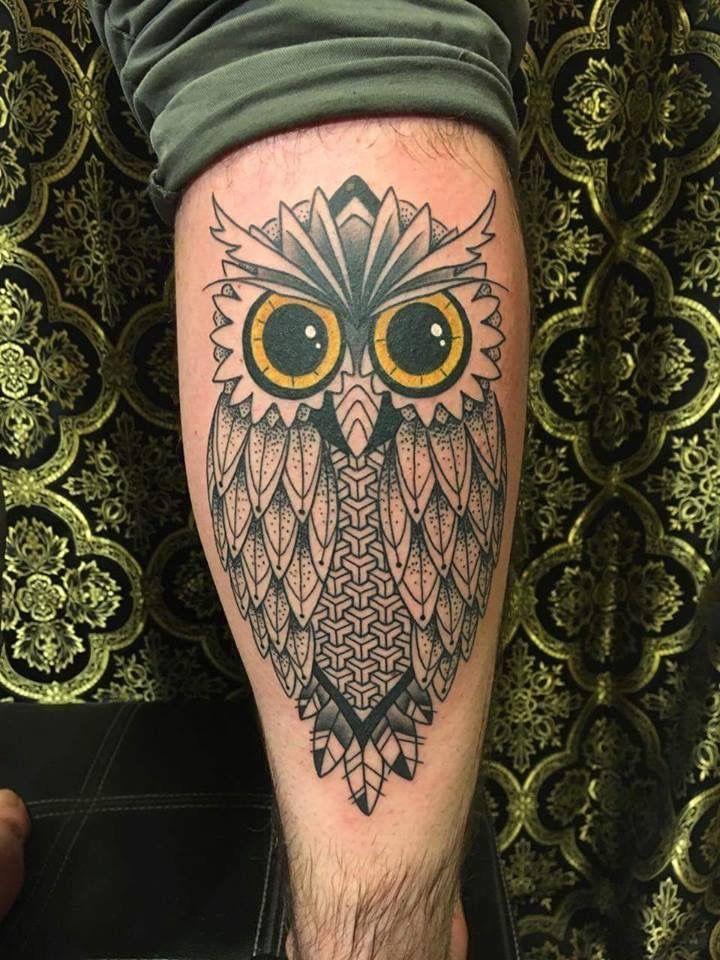 Pin su Tattoo