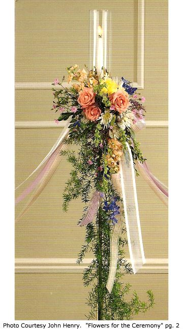 church-wedding-candelabra-flowers