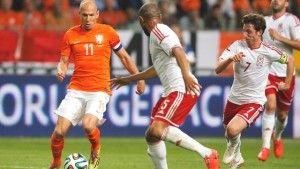 Netherlands beat Wales in Nov 2015 friendly http://www.soccerbox.com/blog/the-netherlands-beat-wales/