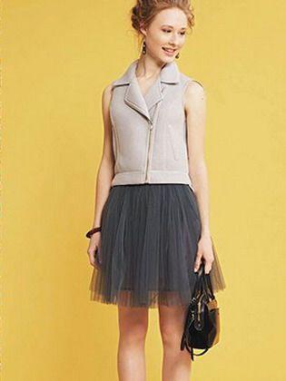 Как подобрать одежду по типу фигуры и фото подбора одежды для разных типов фигур