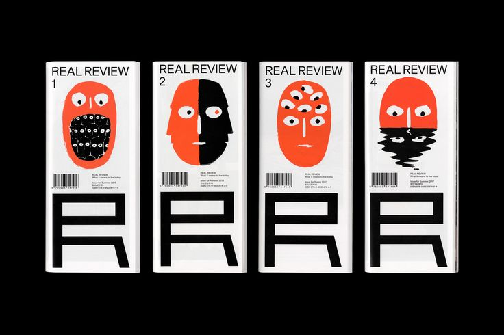 The Best Branding, Packaging & Print Reviewed on BP&O in September 2017 – Real Review by OK-RM, United Kingdom