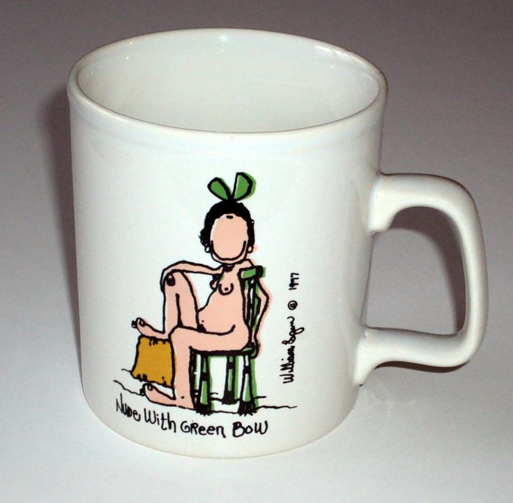 17 Best Images About I Love Mugs On Pinterest Ceramics