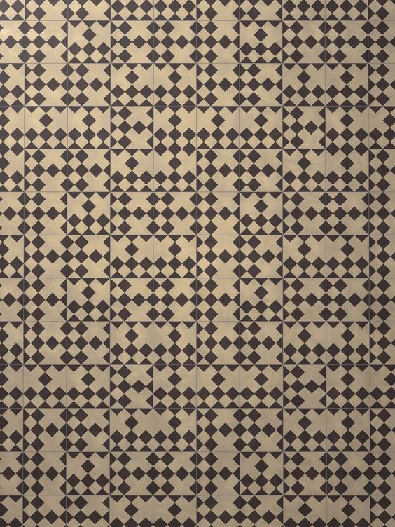 1278 best checkered future images on pinterest texture for Bisazza carrelage