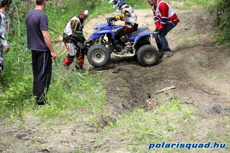 2014-06-21 Wolf Riders Cup Sereď