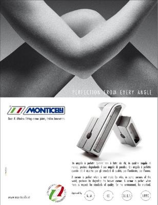 ADV LM Monticelli