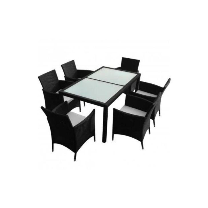 Interior Design Ensemble Table Et Chaise Pas Cher Superbe Ensemble