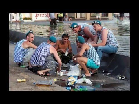 AcademeG Вернулся  Поехавшие  #Бусикживи  Санкт Петербург