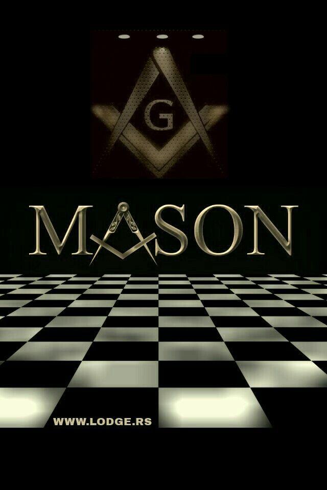 2086 best masonic images on pinterest freemasonry design alliance of the united grand lodges of serbia savez ujedinjenih velikih loza srbije veliki pronofoot35fo Images