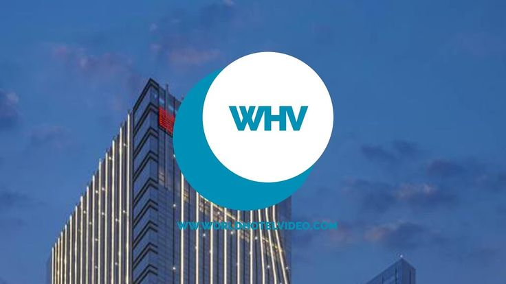 Wanda Realm Wuhan China (Asia). The best of Wanda Realm Wuhan in Wuhan https://youtu.be/E-k_hjItDsA
