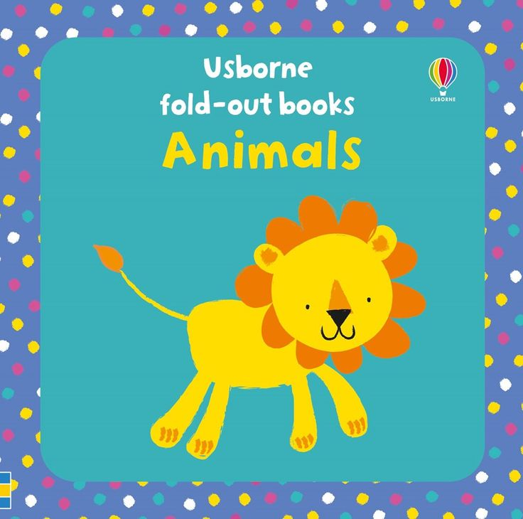 "Find out more about ""Animals"", write a review or buy online."