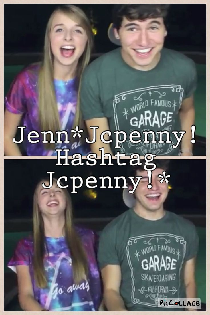 are jc caylen and jenn dating Jc 100telcom dating lia jc caylen,  i was watching jenn's and stil old what girls do that guys hate is jc still dating lia 2015 in the comments they said that.