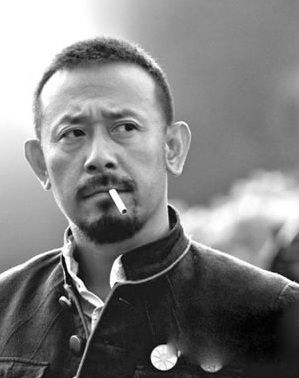 "Jiang Wen (born in 1963) is a Chinese film actor and director. He wrote and directed his debut film In the Heat of the Sun, which was ranked by Time Magazine as ""The world's Top Ten Best Film of 1995."" Jiang became well-known to the world with his film Red Sorghum (1986). His 2010 film Let the Bullets Fly broke many box office records of domestic films."