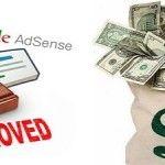 Get Google Adsense Approval Fast – Top 10 Google Adsense approval tips