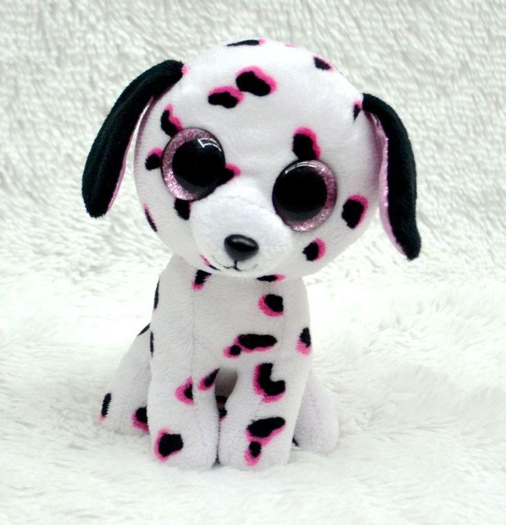 5 pçs/lote Vaias Ty Gorro Olhos Grandes chaveiros brinquedos de pelúcia pequeno pingente, crianças Vaias TY Gorro de Natal Brinquedos em   de   no AliExpress.com | Alibaba Group