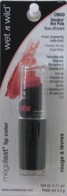 Wet N Wild Megalast Lip Case Pack 57 $294.35