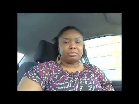 Jillian Michaels 30 Day Shred Review - http://autoinsuranceempire.com/best-3-week-diet/jillian-michaels-30-day-shred-review/