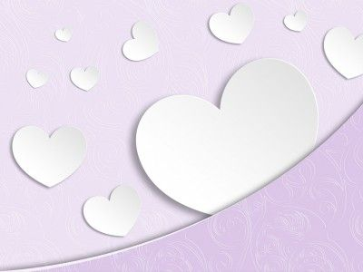 Best Love And Romance Powerpoint Presentation Images On