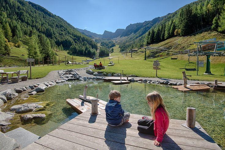 #happymonday #klausberg #family #park #alpenschloessl_linderhof #wellnessresort #familyhotel #familyholidays