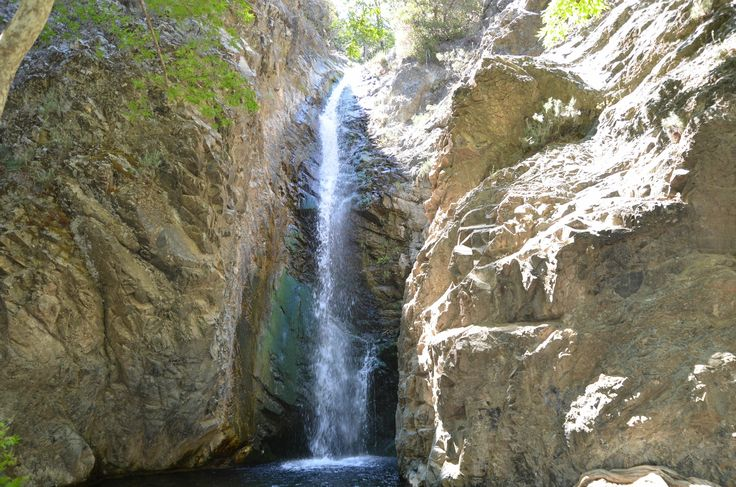 #cyprus #waterfall_millomeris #millomeris_cyprus #водопад_Кипра #Милломерис_Кипр #водопад_Милломерис #Троодос #пеший_поход