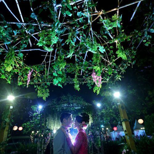 Foto videografi pernikahan oleh ELPIZO PHOTOGRAPHY & CINEMATOGRAPHY