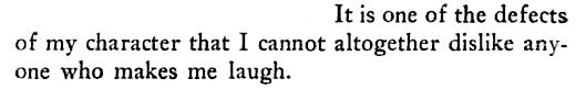 aseaofquotes:    William Somerset Maugham, The Moon and Sixpence