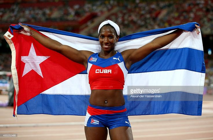 yarisley-silva-of-cuba-celebrates-after-winning-gold-in-the-womens-picture-id485252466 (1024×673)