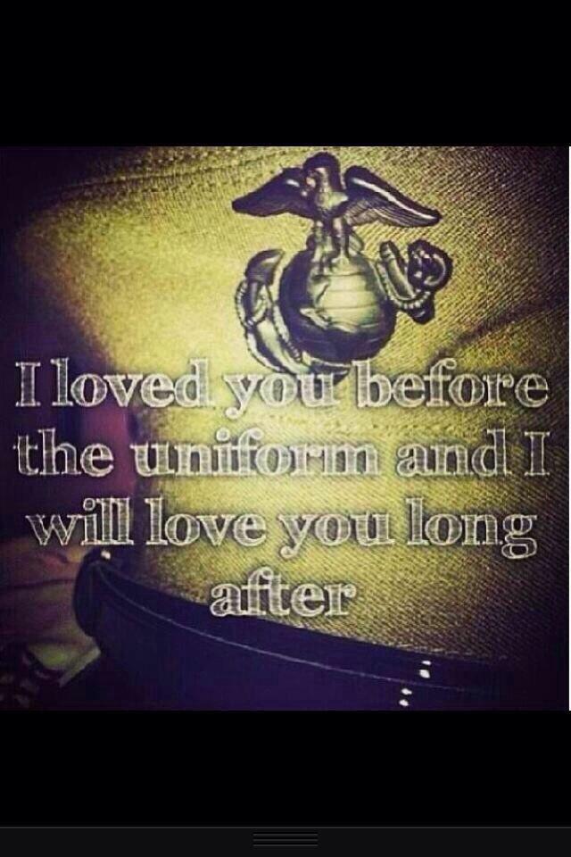 Lyric marine corps hymn lyrics : 108 best USMC images on Pinterest | Military life, Marine FC and ...