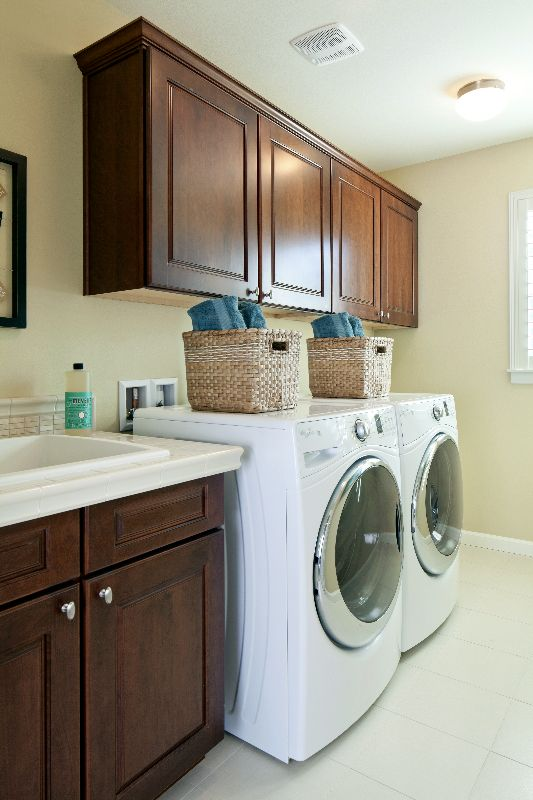 128 best mudroom laundry room utility room images on for Mudroom pantry