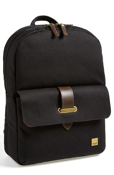 KNOMO+London+'Bude'+Backpack+available+at+#Nordstrom