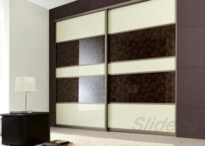 Best 25 wardrobe door designs ideas on pinterest for Sliding door for main door