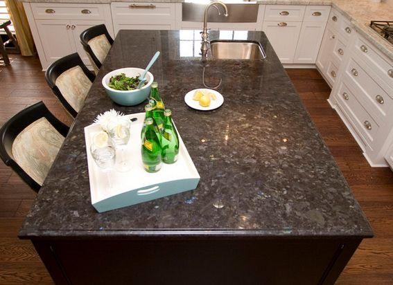 Labrador Antique Brown Granite Countertop | Kitchen | Pinterest | Brown  Granite, Granite Countertop And Countertop