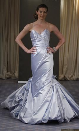 Fabulous Search Used Wedding Dresses u PreOwned Wedding Gowns For Sale