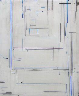 Eve Aschheim, 'In Time,' 2006, Lori Bookstein Fine Art