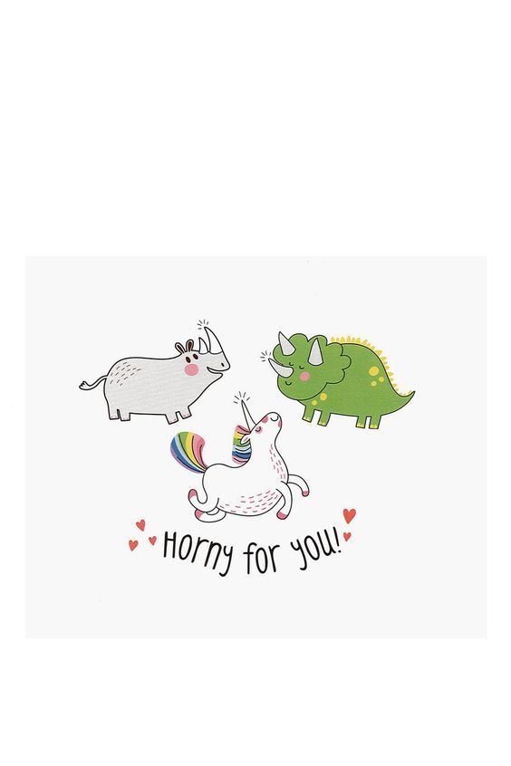The prefect valentines day card for him or her! <br> Includes envelope, card is blank inside. <br/>: